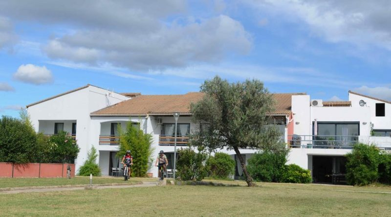 Janus Ardèche – Locations de vacances