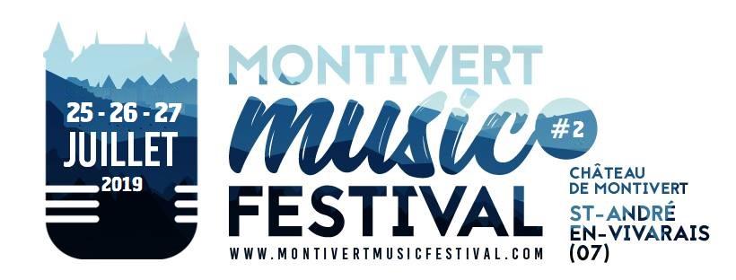 festival ardèche montivert festival  2019 partenaire de vallon tourisme