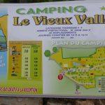 Le Vieux Vallon