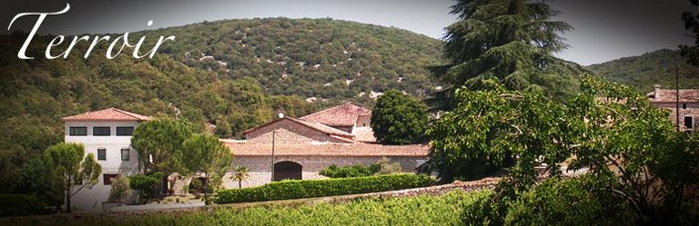 Domaine de Vigier – Vignerons