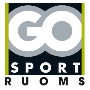 Go sport Ruoms Ardèche
