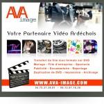 Ava Image