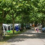 Camping Laborie