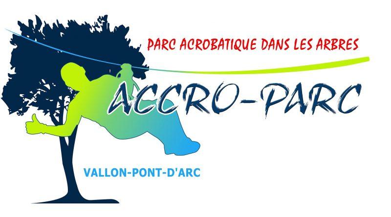 Accro-Parc de Vallon Pont d'Arc