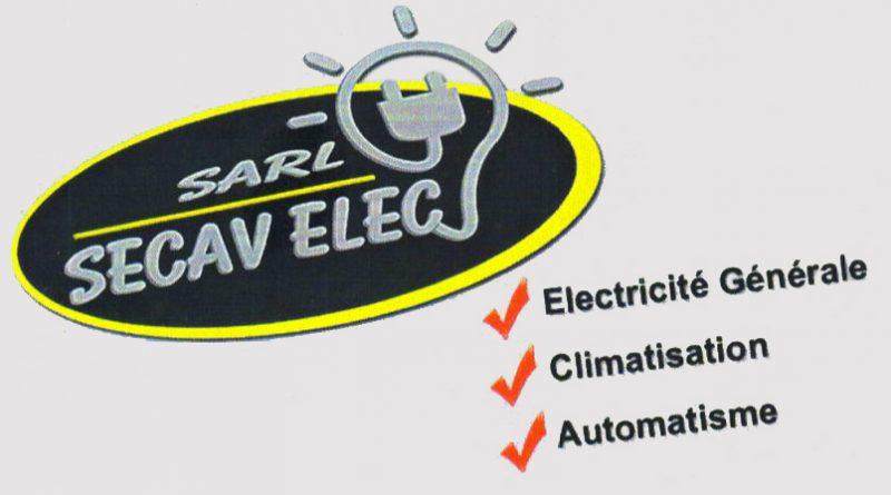 SECAV ELEC