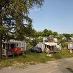 Camping Chadeyron