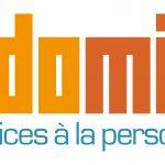 Adomis, services à la personne