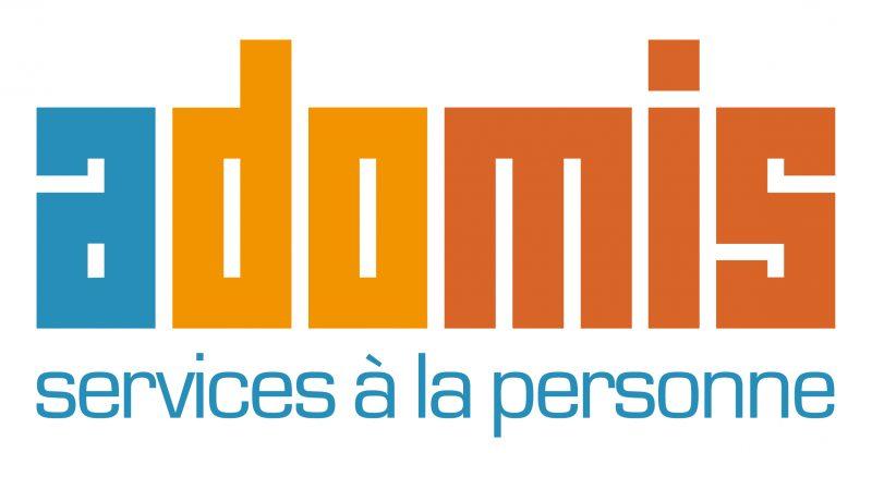 Adomis services la personne vallon tourisme for Service a la personne jardinage