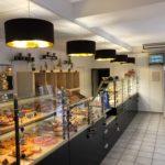 Boulangerie Vallon Pont d'Arc