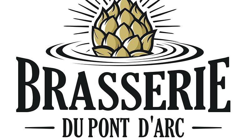 Brasserie du Pont d'Arc – Bières artisanales