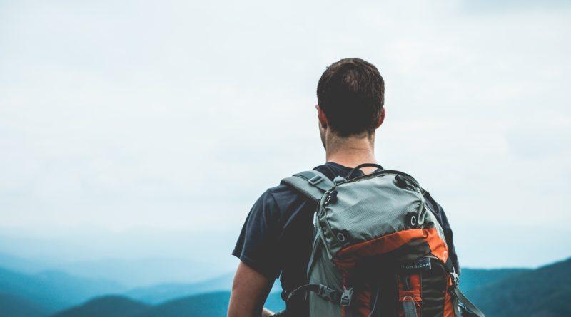David vous guide – Guide de randonnée