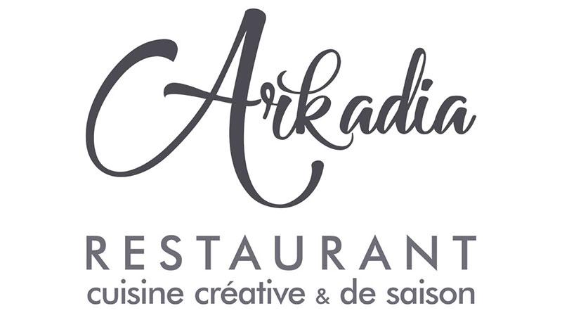 Arkadia – Restaurant
