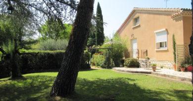 Maison Le Couderc – Chambres d'hôtes et gîte
