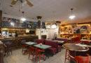 Tom Pouce Café – Bar Brasserie
