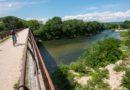 La Via Ardèche – Randonnée vélo