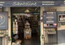 Santoline